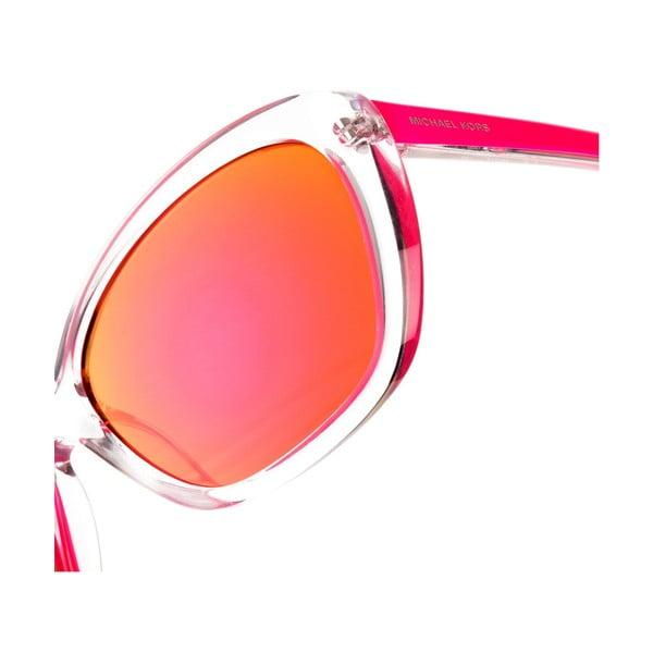 Dámske slnečné okuliare Michael Kors M2903S Pink
