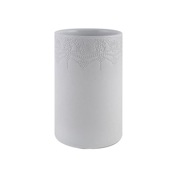 Váza Katie Alice Embossed, 1500 ml