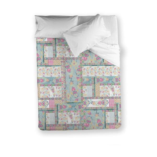 Obliečky Arauca Pink, 200x200 cm