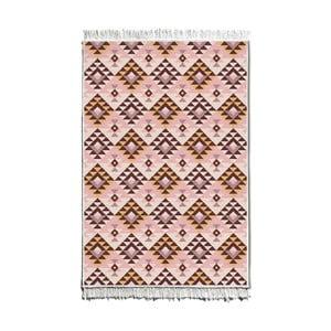 Obojstranný koberec Rio, 120×180 cm
