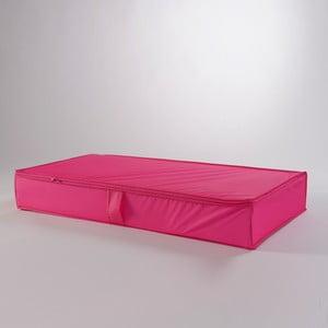 Textilný box Compactor Garment Hot Pink Big