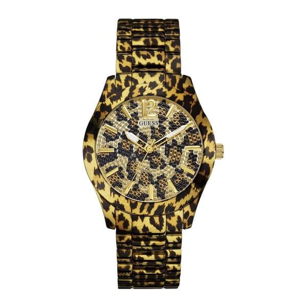 Dámske hodinky Guess 01L2