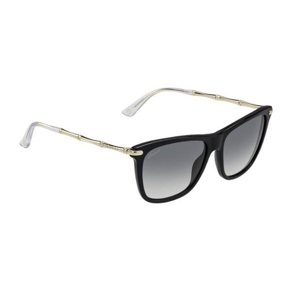 Dámske slnečné okuliare Gucci 3778/S HQW