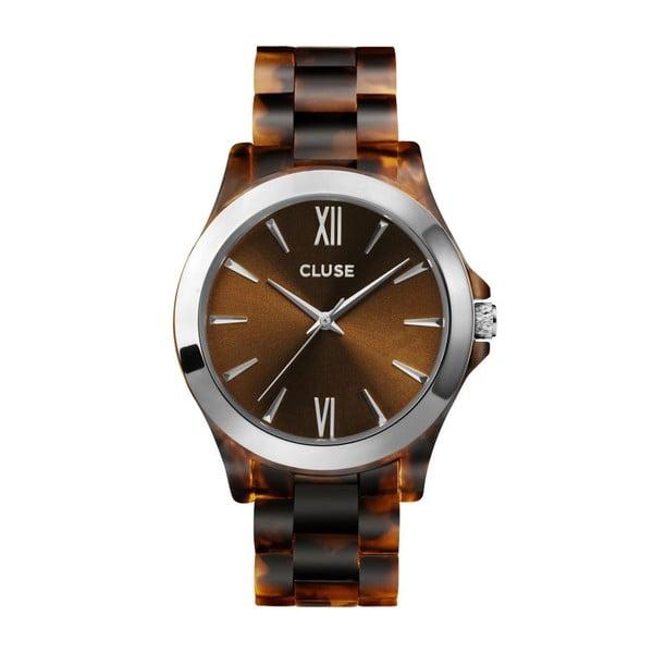 Dámské hodinky Bravura Silver, 41 mm