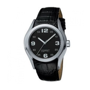 Dámske hodinky Esprit 3205