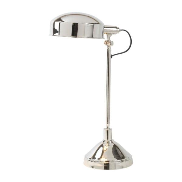 Stolová lampa Athezza Bowl