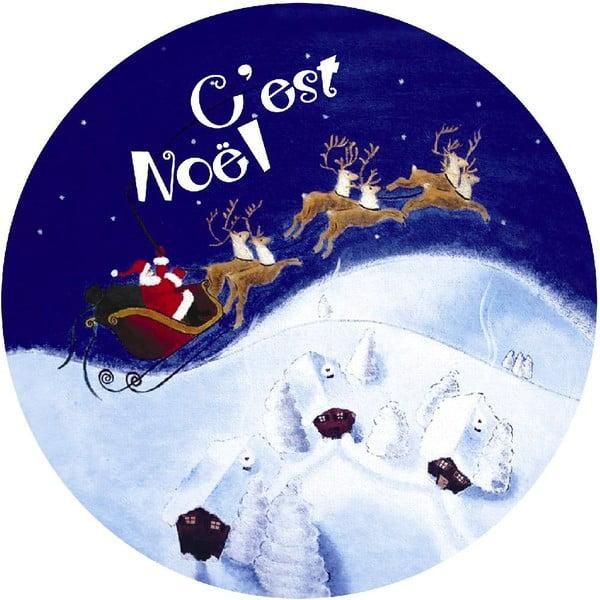 """Vianočné CD """"C´est Noel"""""""