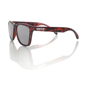 Slnečné okuliare Nectar Cypress