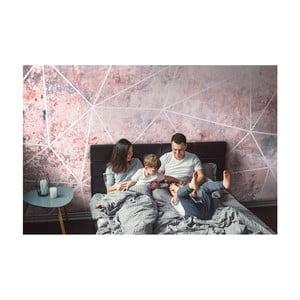Veľkoformátová nástenná tapeta Vavex Latto, 368×280 cm