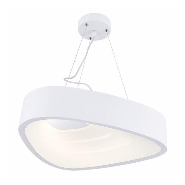 Závesné svietidlo Fan, 40 cm