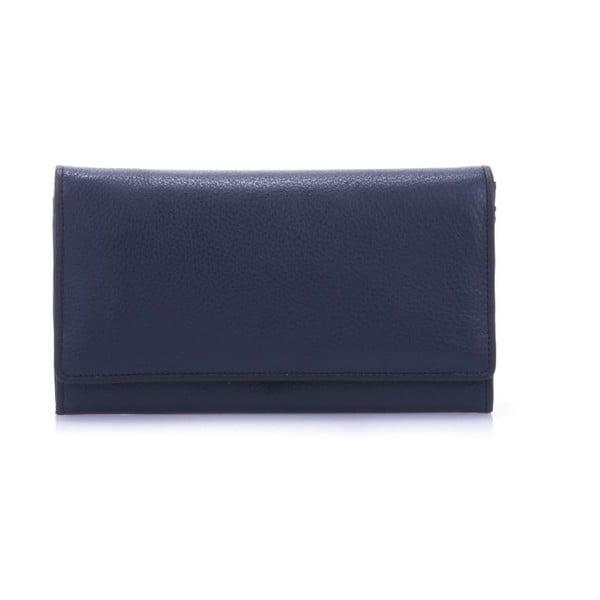 Peňaženka Matinee Blue