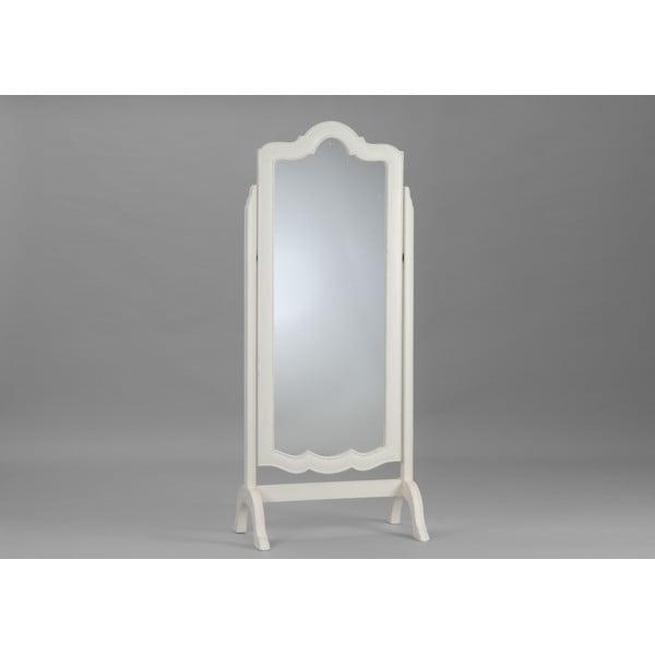 Stojacie zrkadlo Amadeus