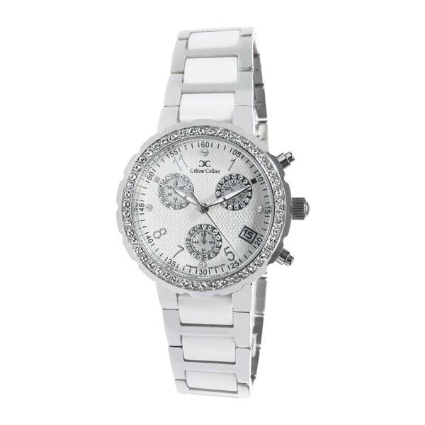 Dámske hodinky Celine Cellier 12001WG