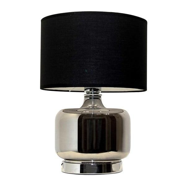 Stolová lampa Milazzo