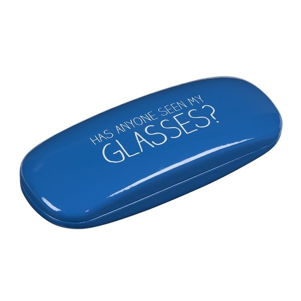 Puzdro na okuliare Happy Jackson My Glasses?