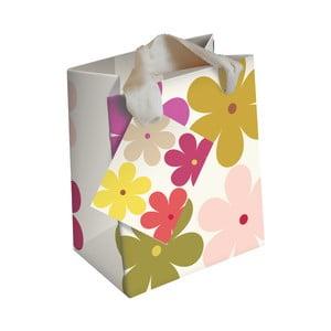 Darčeková taška Caroline Gardner Petite Daisy