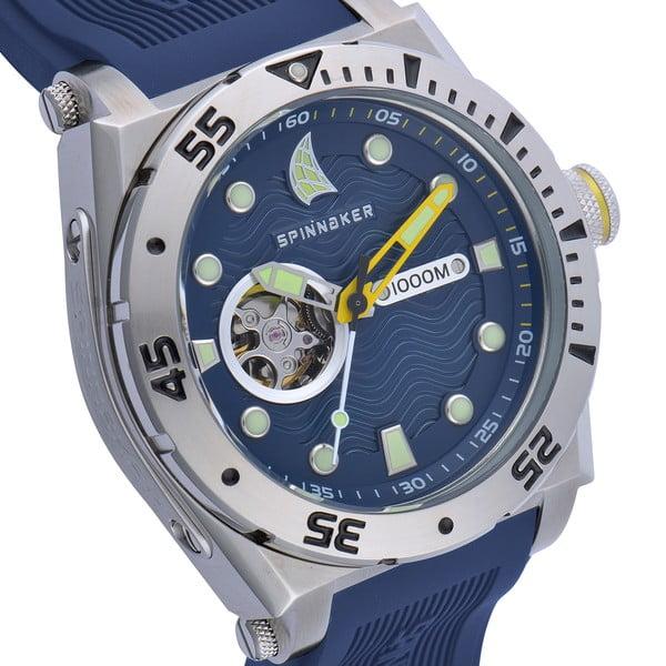 Pánske hodinky Overboard SP5023-03