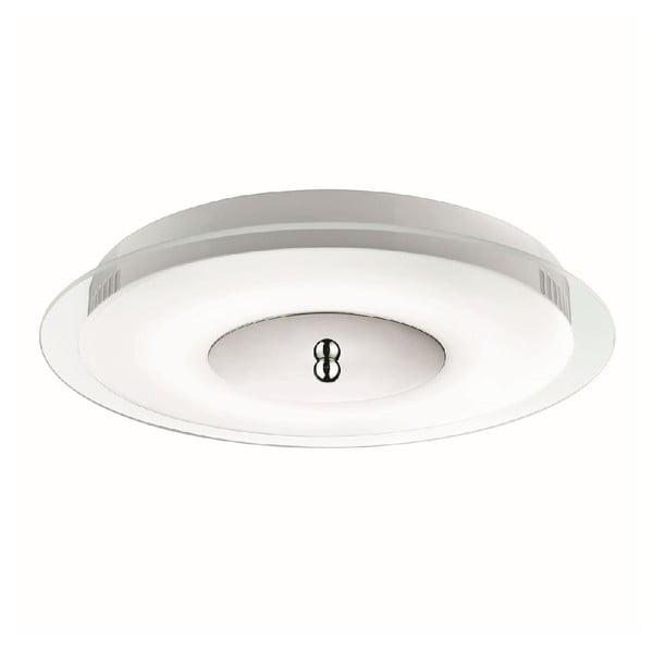 Stropné svetlo LED Flush, 35 cm