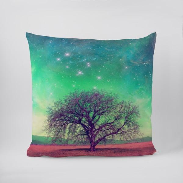 Vankúš Magic Tree