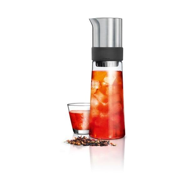 Karafa na výrobu ľadového čaju Blomus Tea Jane