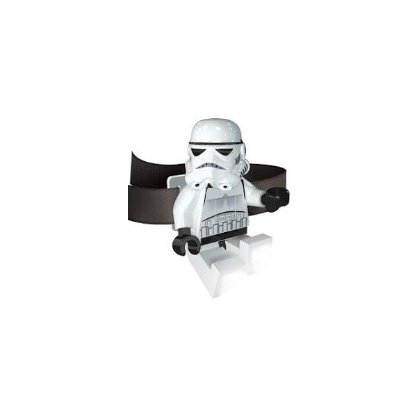Čelovka LEGO Star Wars Stormtrooper