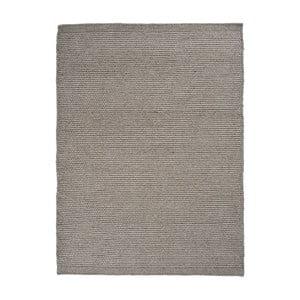 Vlnený koberec Linie Design Asko,70x140cm
