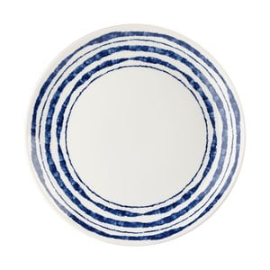Tanier Churchill China Inkie, 26 cm