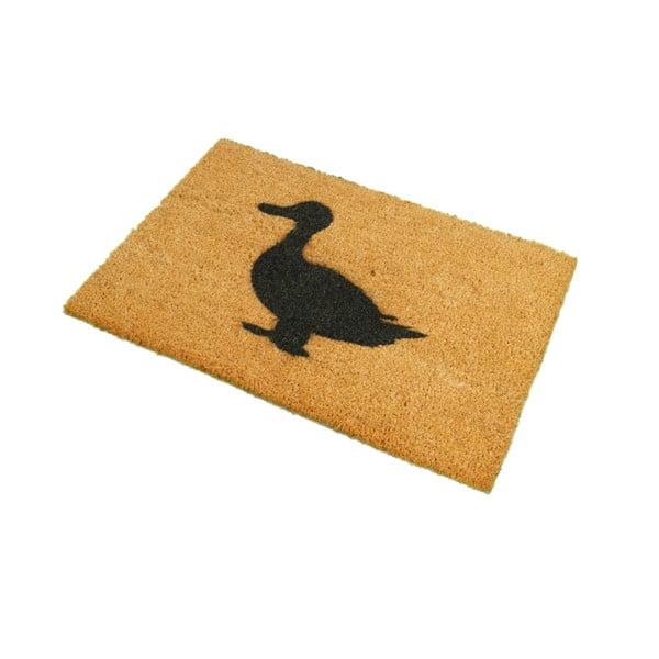 Rohožka Artsy Doormats Duck, 40x60cm