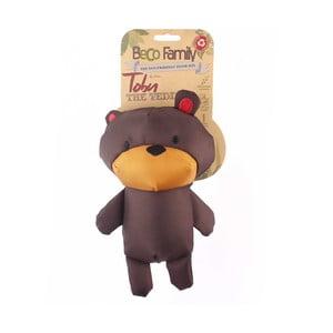 Hračka pre psa Beco Teddy
