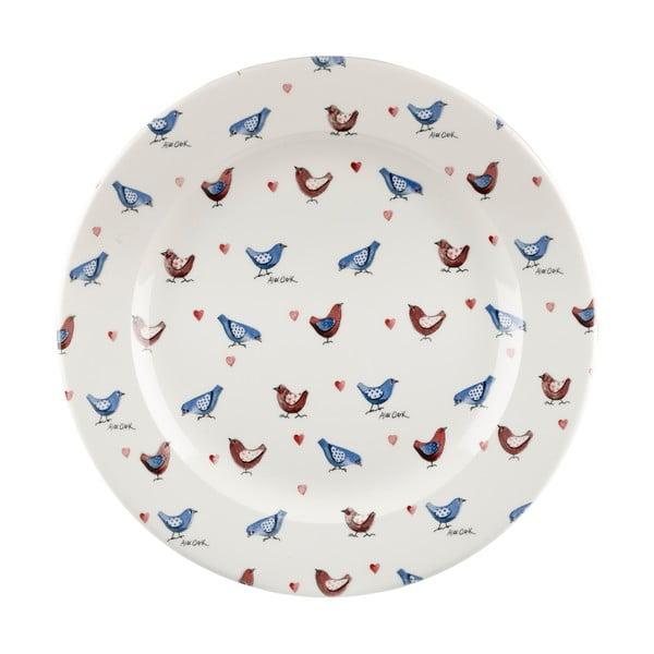 Tanier Lovebirds, 31 cm