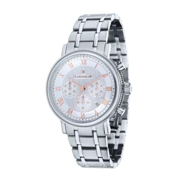 Pánske hodinky Thomas Earnshaw Beaufort E11