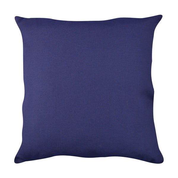 Vankúš Christmas Pillow no. 7, 43x43 cm