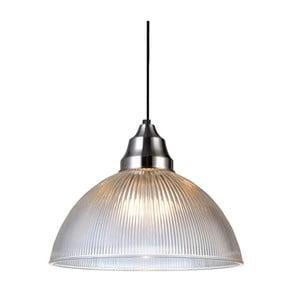 Stropná lampa Assen, 38 cm