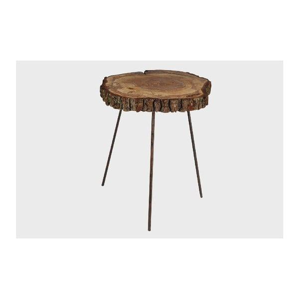 Odkladací stolík Marsh