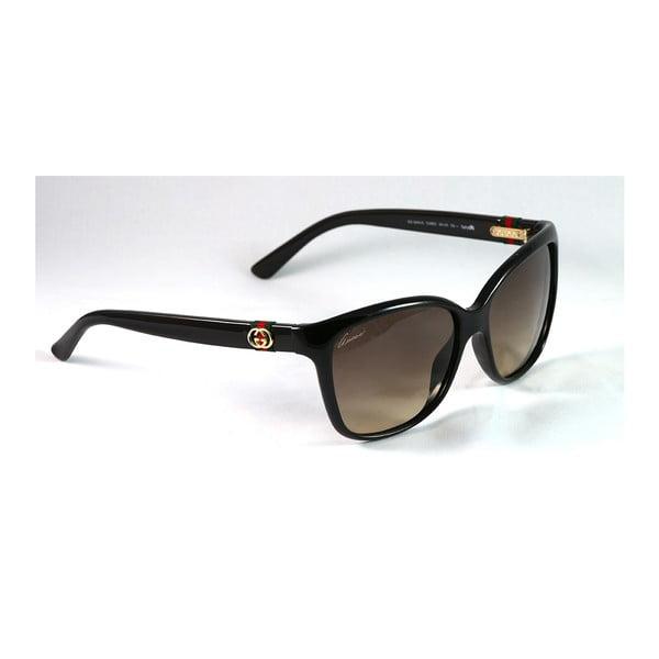 Dámske slnečné okuliare Gucci 3645/S D28