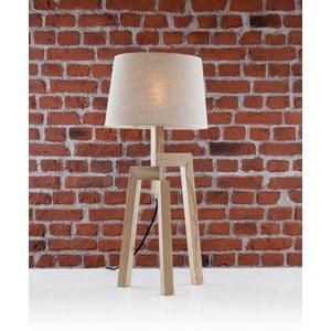 Stolová lampa Joshua