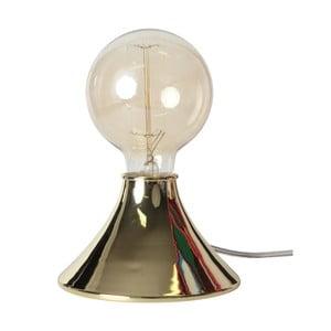 Stolová lampa Opjet Laiton