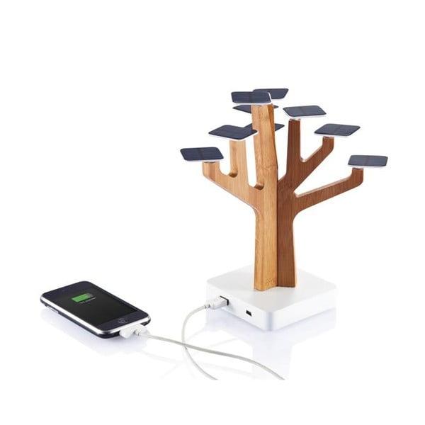 Solárna nabíjačka Solar Suntree