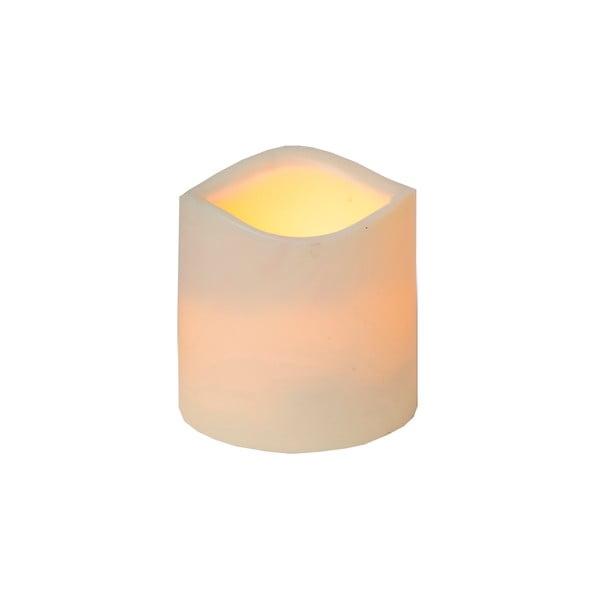 LED sviečka Best Season Made, výška7cm