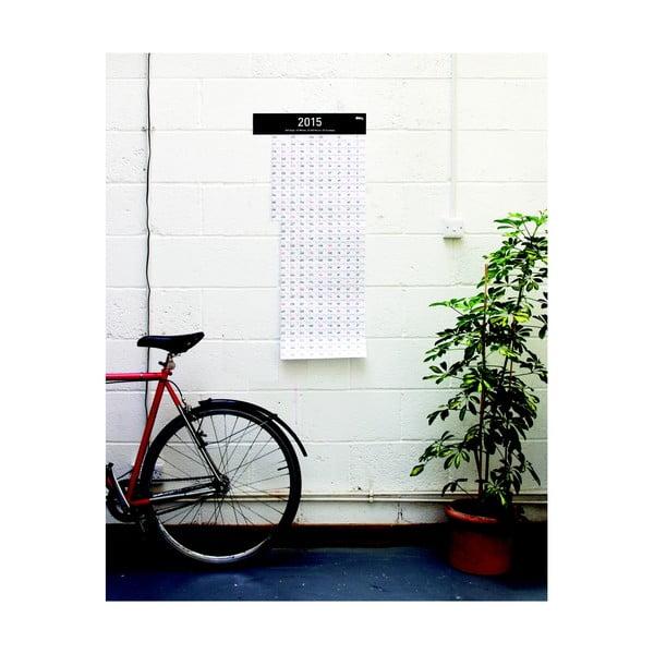 Kalendár Carpe Diem