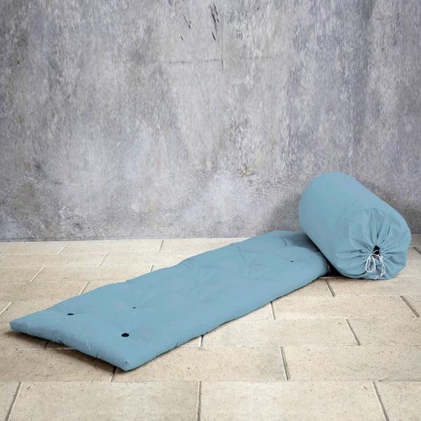 Posteľ pre návštevy Karup Bed in a Bag Celeste