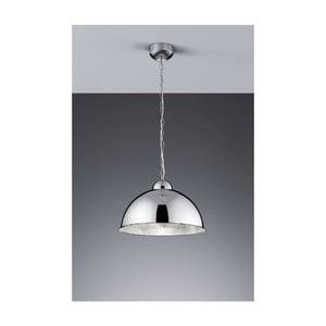 Stropné svetlo Romino II Chrom