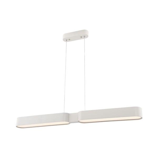 Závesné svetlo Hanging