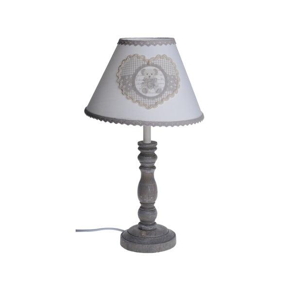 Stolová lampa Misie