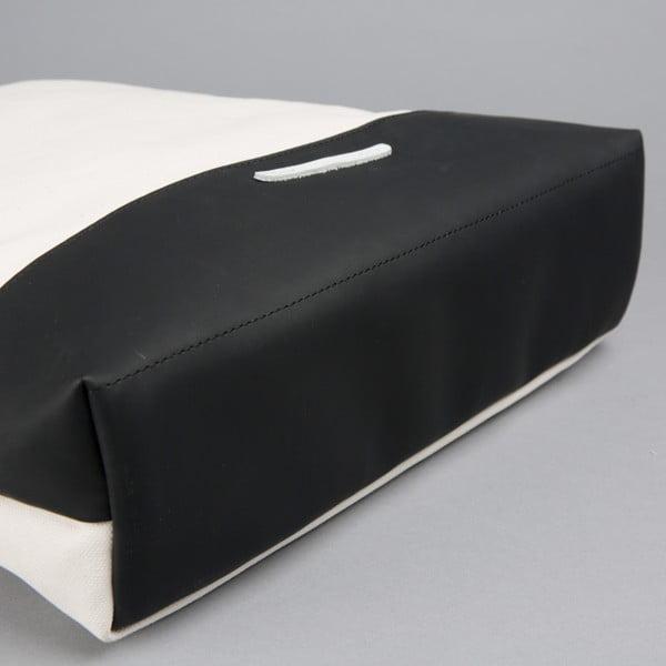 Taška R Tote 510, sivá