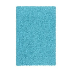 Tyrkysový koberec Obsession Aquaria, 170×120 cm