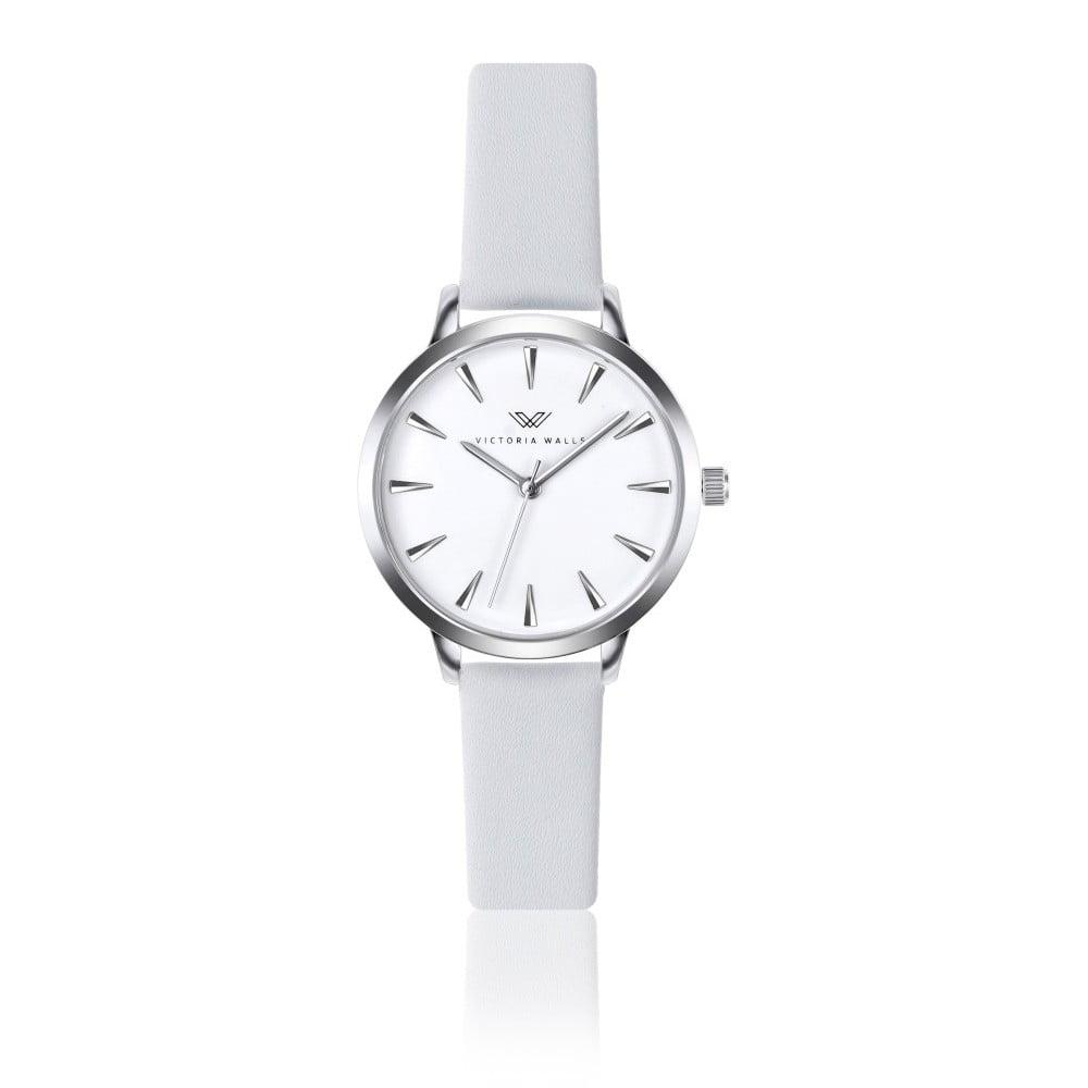 Dámske hodinky Victoria Walls Cora