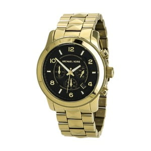 Dámske hodinky Michael Kors MK5795
