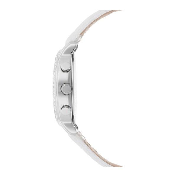 Dámske hodinky Tommy Hilfiger No.1781009