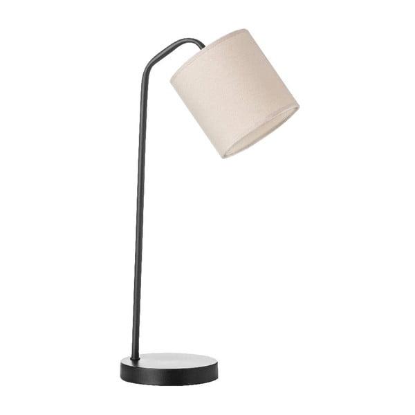 Stolová lampa Tribeca
